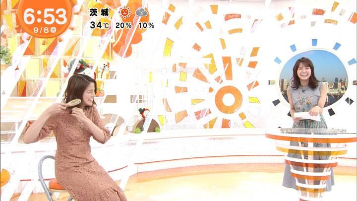 2020年09月08日永島優美の画像16枚目