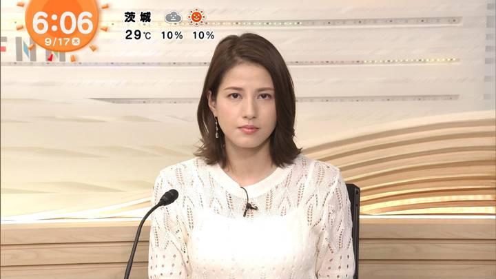 2020年09月17日永島優美の画像08枚目