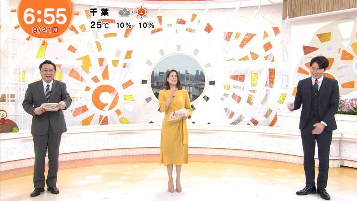 2020年09月21日永島優美の画像12枚目