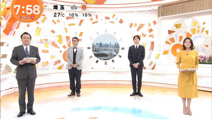 2020年09月21日永島優美の画像19枚目