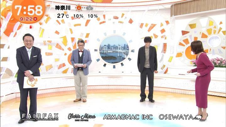 2020年09月22日永島優美の画像19枚目