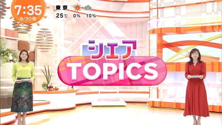 2020年09月30日永島優美の画像15枚目