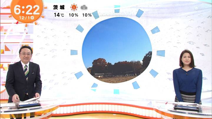 2020年12月01日永島優美の画像08枚目