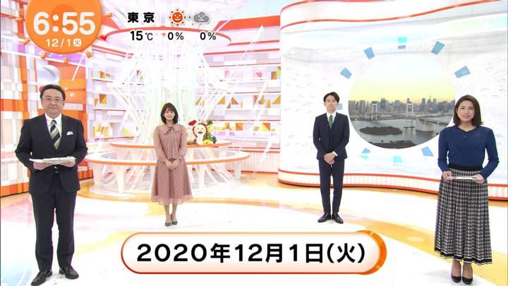 2020年12月01日永島優美の画像11枚目