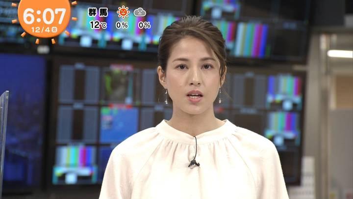 2020年12月04日永島優美の画像07枚目