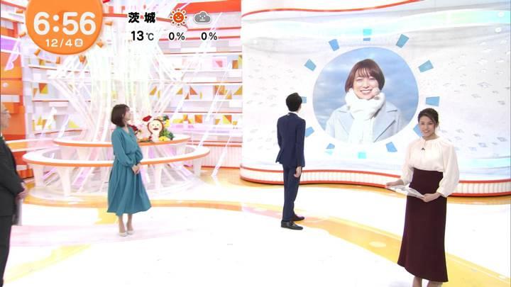 2020年12月04日永島優美の画像13枚目