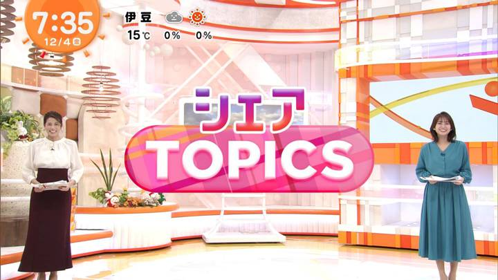 2020年12月04日永島優美の画像15枚目