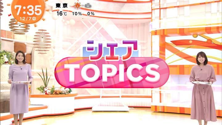 2020年12月07日永島優美の画像16枚目