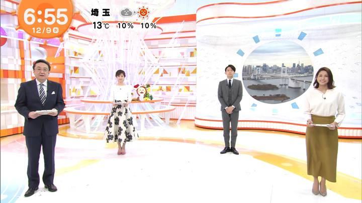 2020年12月09日永島優美の画像12枚目