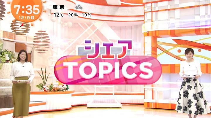 2020年12月09日永島優美の画像13枚目