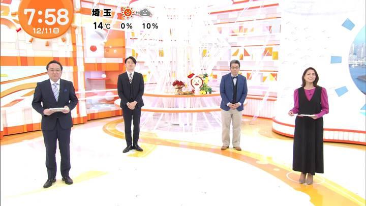 2020年12月11日永島優美の画像14枚目
