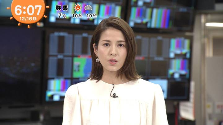 2020年12月16日永島優美の画像08枚目