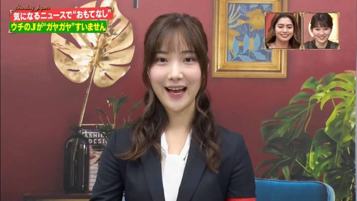 2020年09月27日野村彩也子の画像02枚目
