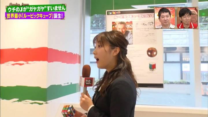 2020年09月27日野村彩也子の画像05枚目
