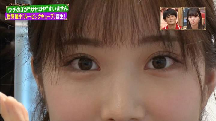 2020年09月27日野村彩也子の画像07枚目
