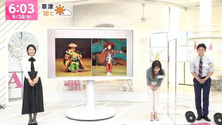 2020年09月28日野村彩也子の画像20枚目