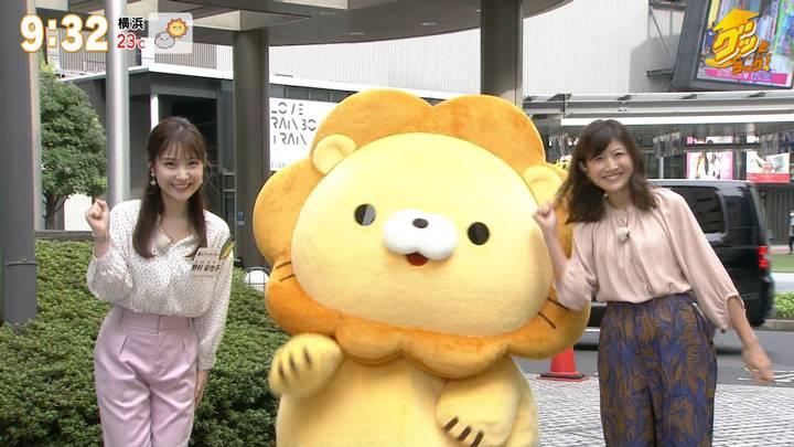 2020年09月29日野村彩也子の画像15枚目