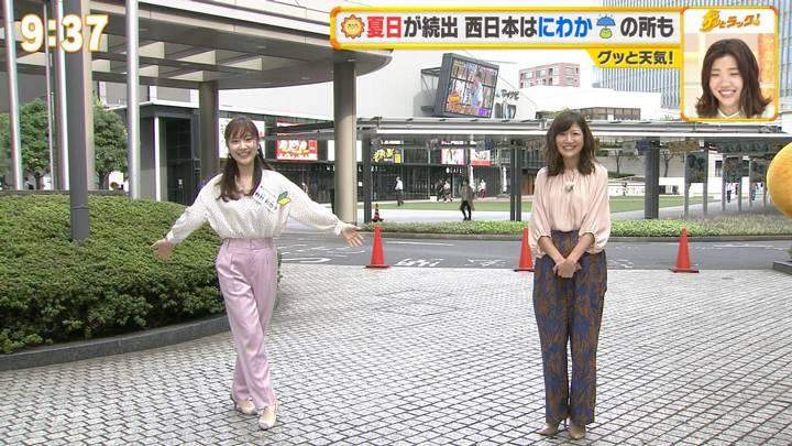 2020年09月29日野村彩也子の画像18枚目