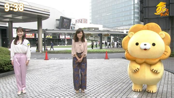 2020年09月29日野村彩也子の画像20枚目