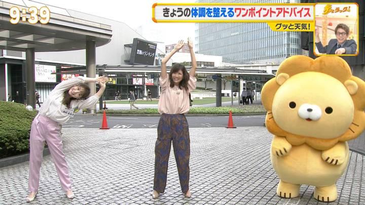 2020年09月29日野村彩也子の画像22枚目