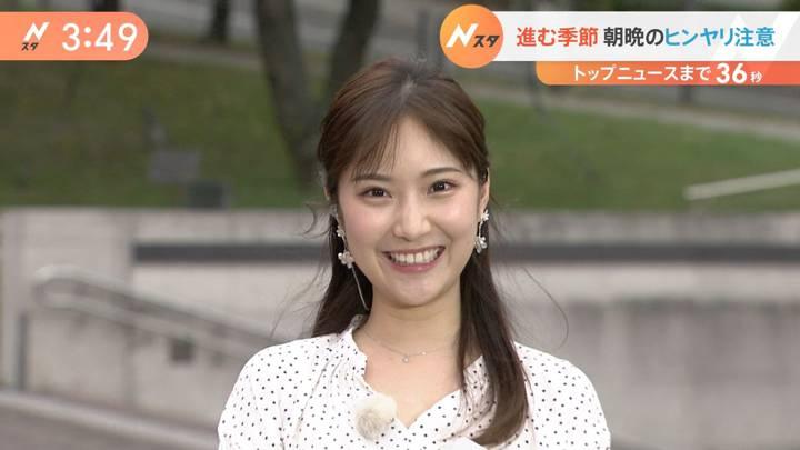 2020年09月29日野村彩也子の画像31枚目