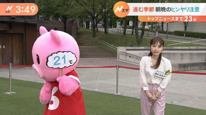 2020年09月29日野村彩也子の画像32枚目