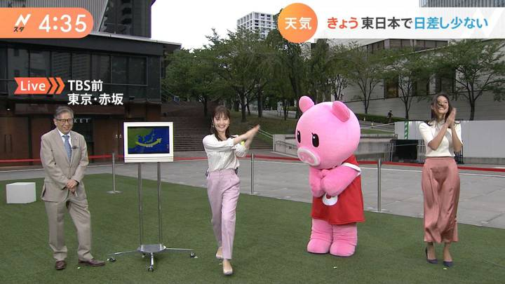 2020年09月29日野村彩也子の画像38枚目