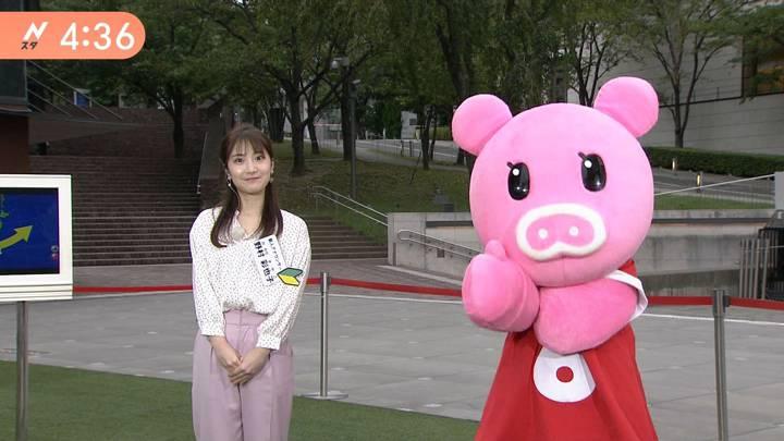 2020年09月29日野村彩也子の画像39枚目