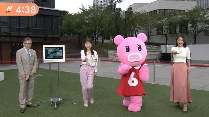 2020年09月29日野村彩也子の画像40枚目