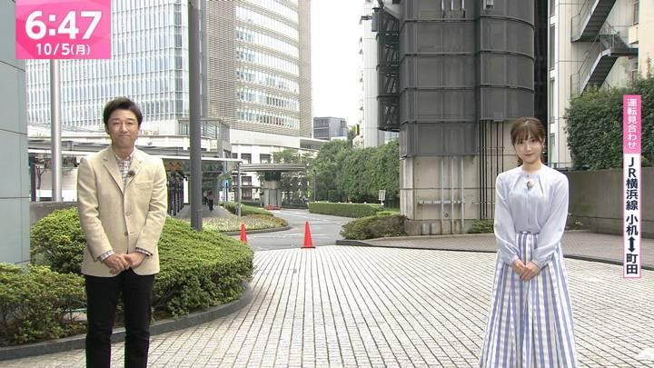 2020年10月05日野村彩也子の画像05枚目