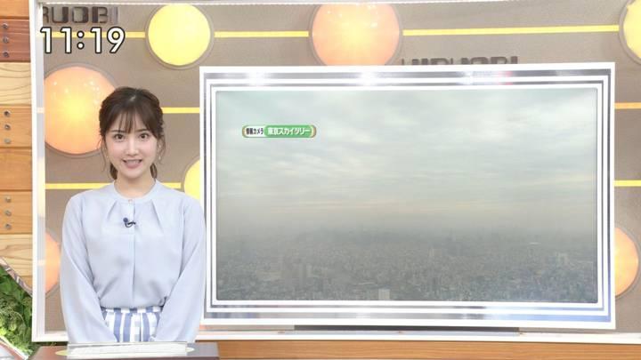 2020年10月05日野村彩也子の画像09枚目