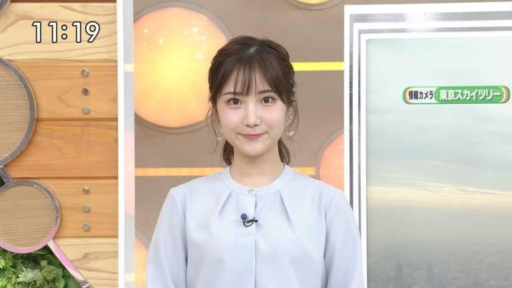 2020年10月05日野村彩也子の画像11枚目