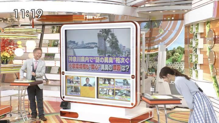 2020年10月05日野村彩也子の画像12枚目