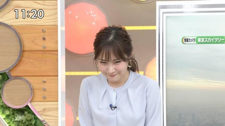 2020年10月05日野村彩也子の画像14枚目