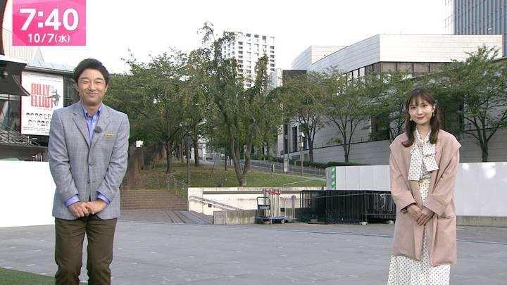 2020年10月07日野村彩也子の画像24枚目