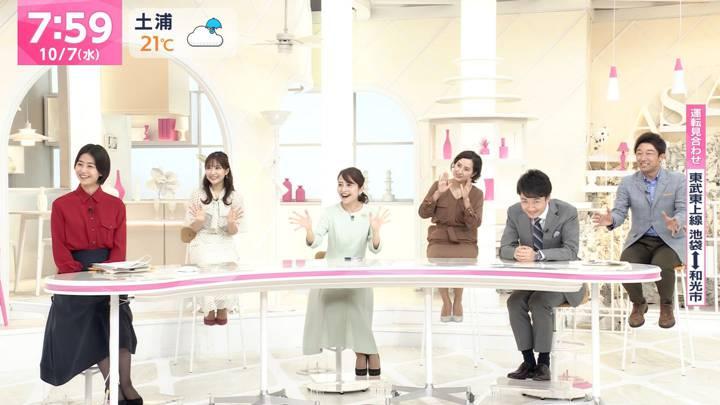 2020年10月07日野村彩也子の画像25枚目