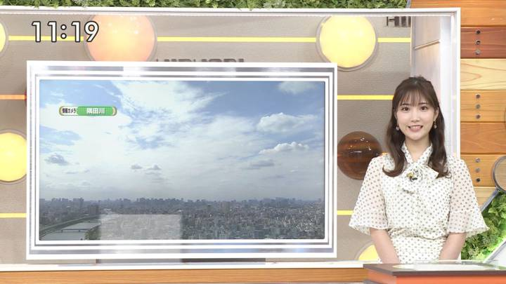 2020年10月07日野村彩也子の画像26枚目