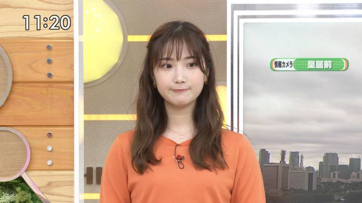 2020年10月12日野村彩也子の画像25枚目