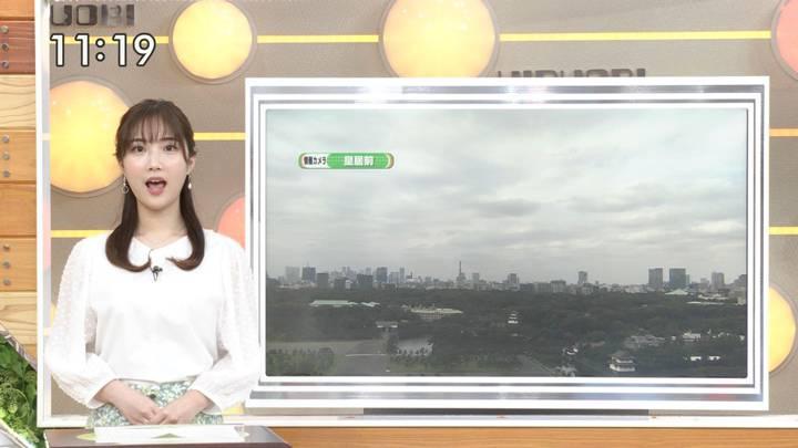 2020年10月14日野村彩也子の画像14枚目