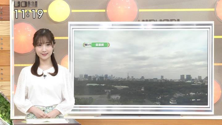 2020年10月14日野村彩也子の画像15枚目