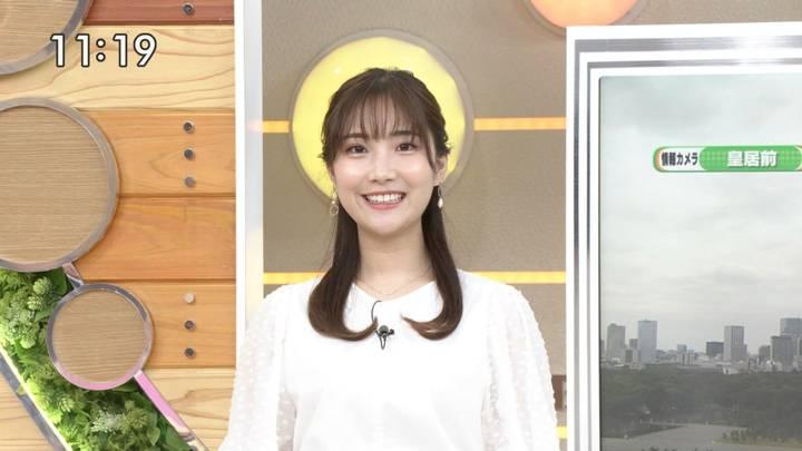 2020年10月14日野村彩也子の画像16枚目