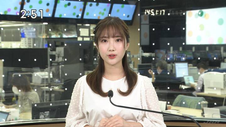 2020年10月14日野村彩也子の画像22枚目