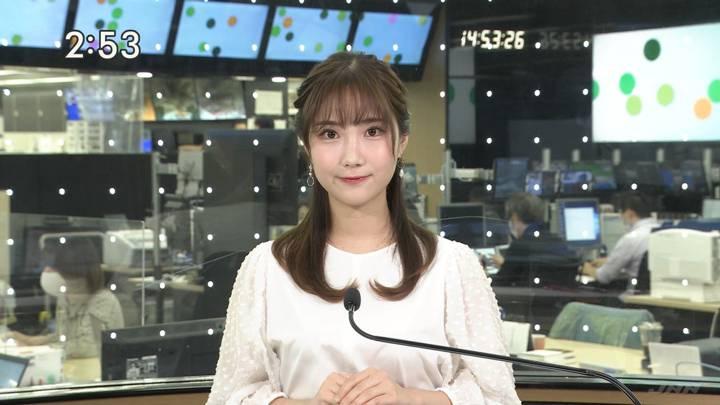 2020年10月14日野村彩也子の画像24枚目