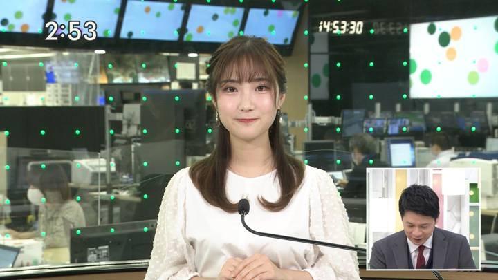 2020年10月14日野村彩也子の画像25枚目