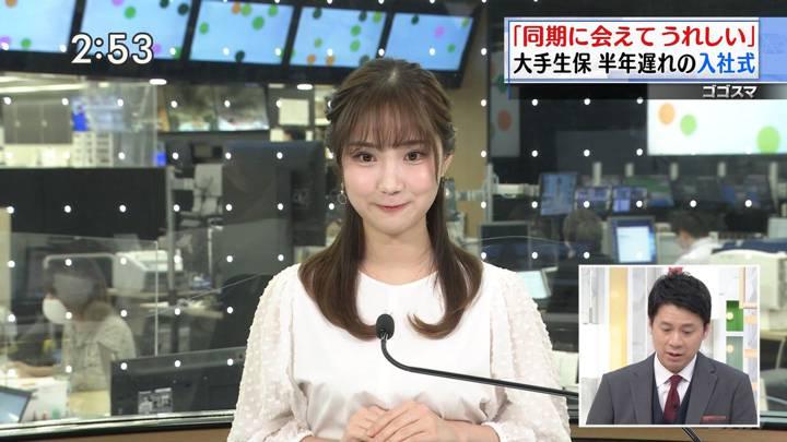 2020年10月14日野村彩也子の画像26枚目