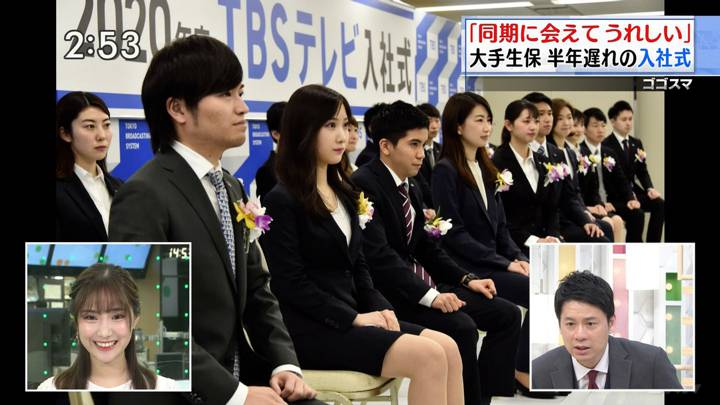 2020年10月14日野村彩也子の画像27枚目