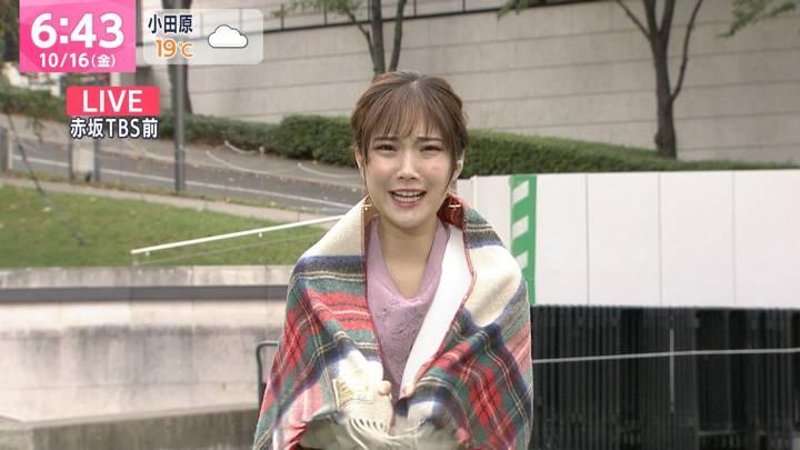 2020年10月16日野村彩也子の画像05枚目