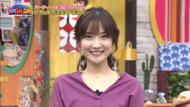 2020年10月17日野村彩也子の画像09枚目