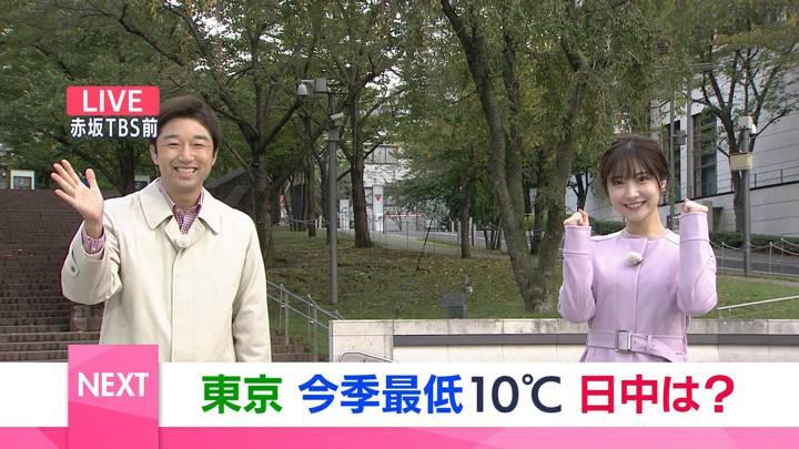 2020年10月20日野村彩也子の画像04枚目
