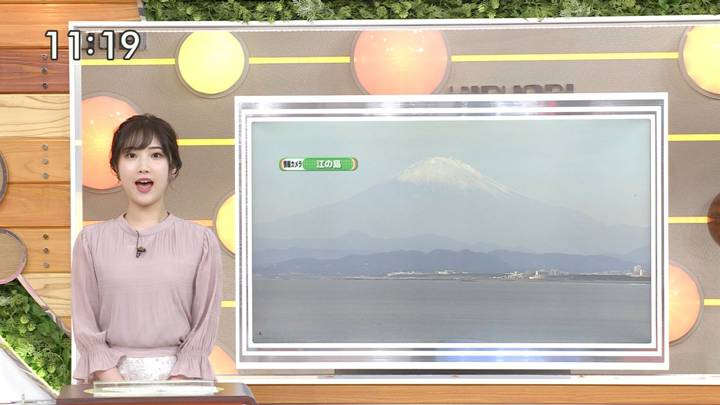 2020年10月20日野村彩也子の画像15枚目